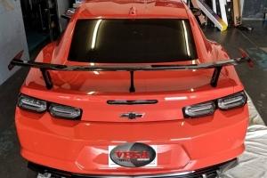 Vega-Motors10