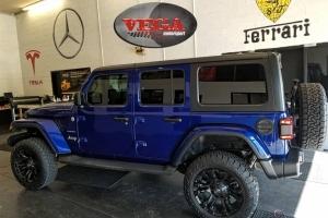Vega-Motors18