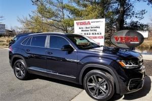 Vega-Motors9