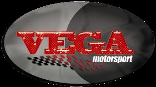 Vega MotorSport Logo